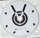 vivatonal