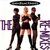 The Re-Mixes