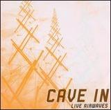 LiveAirwaves