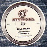 billriley