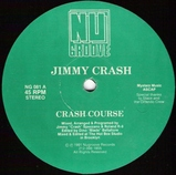 Crash cource