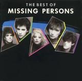 missingpersons