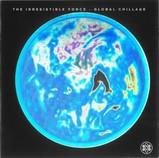 globalchillage