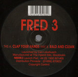 Fred 3