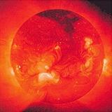 sunspotactivity