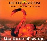 threeofswans