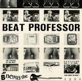 beatprofessor