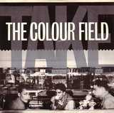 colourfield