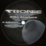 mikedearborn