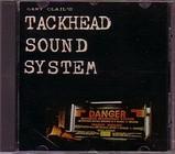 tackhead