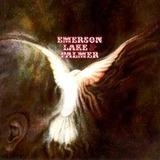 Emerson-Lake-and-Palmer