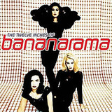 Twelve Inches Of Bananarama