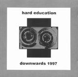 Hard Education
