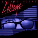secretdiary