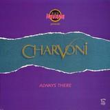charvoni