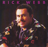 rickweb