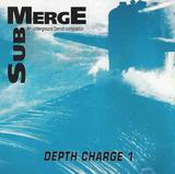 depthcharge1