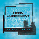 earlytapes
