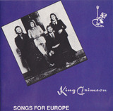 songsforeurope