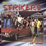 strikers12mixes