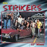 Strikers