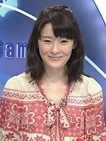 松村正代の画像 p1_16