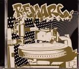 remarc