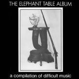 elephanttable