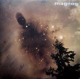 magnog