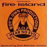 fireisland
