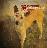 everythingand