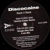 discocaine2