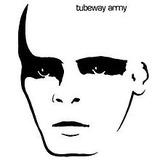 tubewayarmy