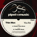 thinmen