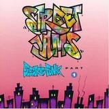 streetjams1