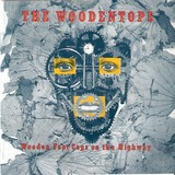 woodenfoot
