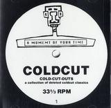 coldcutouts