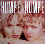 humpehumpe