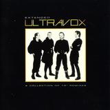 Extended Ultravox