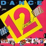 dance12inch