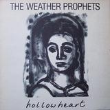 hollowheart