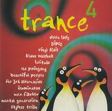 trance4