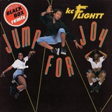 jumpforjoy