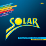 solarultimate