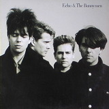 Echo_&_the_Bunnymen