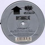 rhythmkillaz