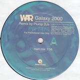 galaxy2000
