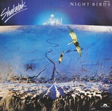 nightbrids