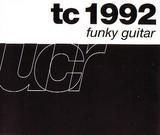 tc1992