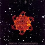 ATOI2